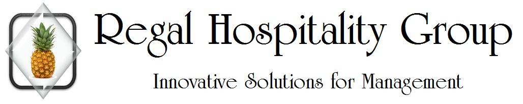 Regal Hospitality Group